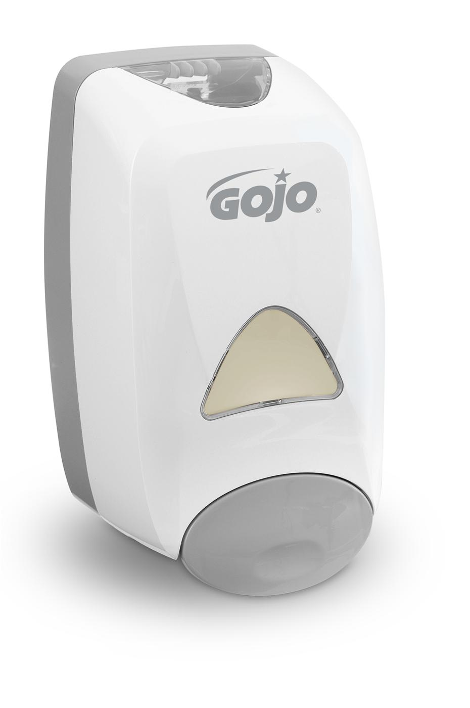 GOJO FMX Foam Soap Dispenser 5157-06