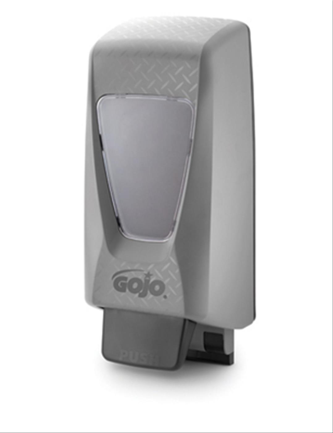 GOJO TDX 2000 Dispenser