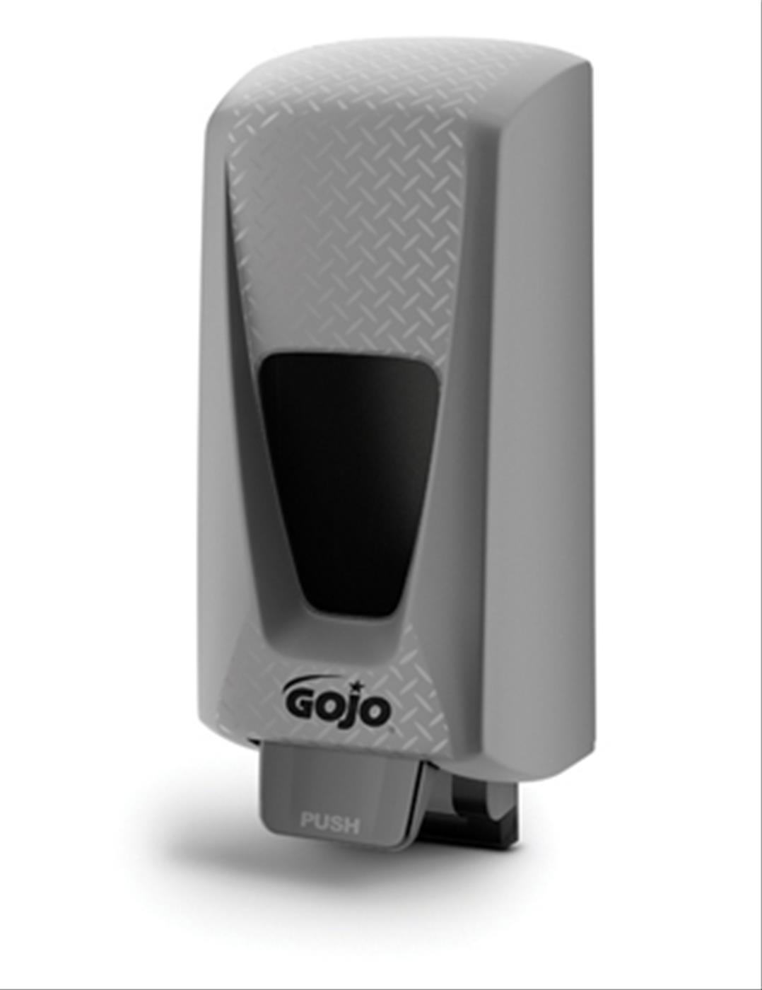 GOJO TDX 5000 Dispenser