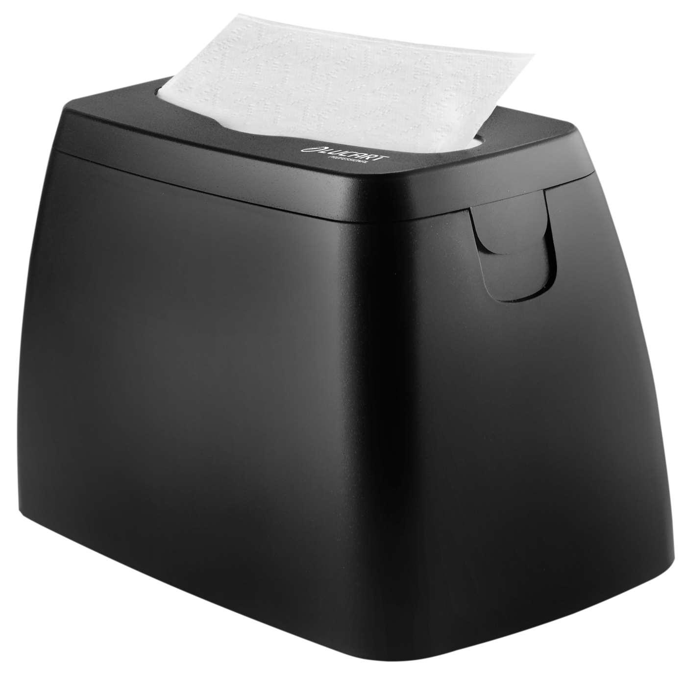 Lucart L-ONE Tabletop Napkin Dispenser