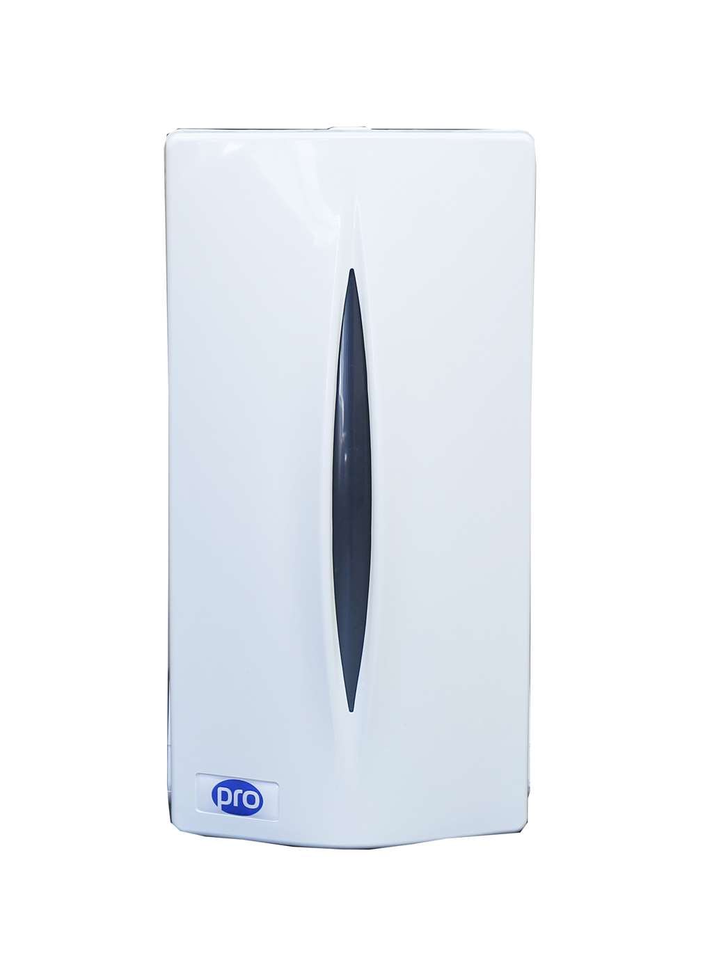 PRO Bulk Pack Toilet Tissue Tissue Dispenser