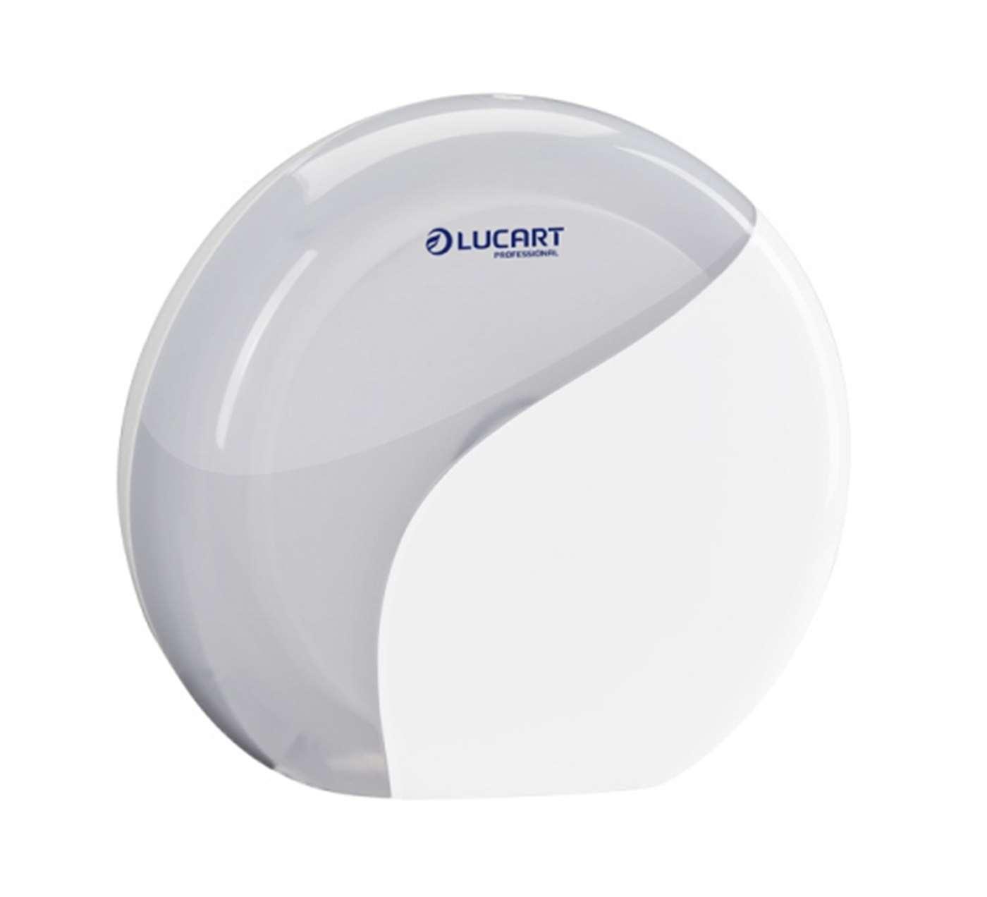 Lucart IDENTITY Standard Jumbo Dispenser